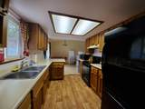 12748 Water Gap Road - Photo 8