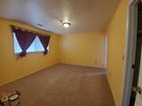12748 Water Gap Road - Photo 9