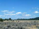 1-2-3-4 Oregon Pines Road - Photo 3