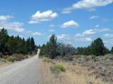1-2-3-4 Oregon Pines Road - Photo 7