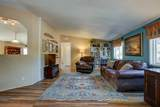 1864 Pinecrest Drive - Photo 4