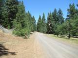 Christopher Road - Photo 11