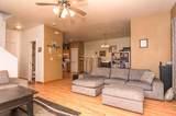 3056 Cascade Avenue - Photo 10