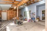 3056 Cascade Avenue - Photo 26