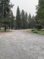 16191 Buena Vista Drive - Photo 39