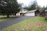 801 Thompson Creek Road - Photo 2