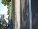 2244 Salmon Avenue - Photo 10