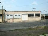 1320-1330 Main Street - Photo 2