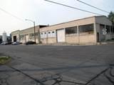1320-1330 Main Street - Photo 3