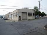 1320-1330 Main Street - Photo 4