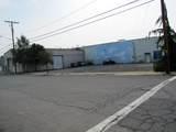 1320-1330 Main Street - Photo 6