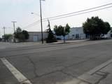 1320-1330 Main Street - Photo 7