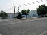 1320-1330 Main Street - Photo 8