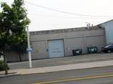 1320-1330 Main Street - Photo 9
