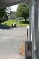 4751 Bellm Drive - Photo 19