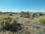 Lot 24400 Christmas Valley Highway - Photo 1