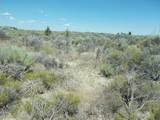 Lot 4000 Christmas Valley Highway - Photo 1