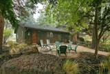 21133 Bear Creek Road - Photo 4