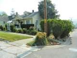 632 2nd Street - Photo 2