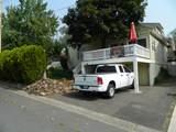 632 2nd Street - Photo 3