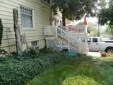 632 2nd Street - Photo 4