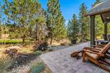 2604 Pine Terrace Drive - Photo 24