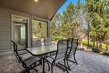 2604 Pine Terrace Drive - Photo 26