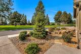 2604 Pine Terrace Drive - Photo 29