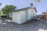 533 Shoshone Drive - Photo 26
