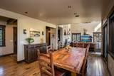 65870 Pronghorn Estates Drive - Photo 10