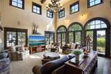 65870 Pronghorn Estates Drive - Photo 11