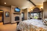 65870 Pronghorn Estates Drive - Photo 14