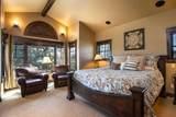 65870 Pronghorn Estates Drive - Photo 15
