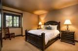 65870 Pronghorn Estates Drive - Photo 17