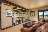 65870 Pronghorn Estates Drive - Photo 18