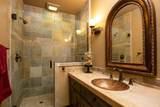 65870 Pronghorn Estates Drive - Photo 19