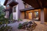 65870 Pronghorn Estates Drive - Photo 2