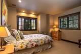 65870 Pronghorn Estates Drive - Photo 20