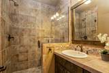 65870 Pronghorn Estates Drive - Photo 21