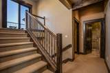 65870 Pronghorn Estates Drive - Photo 22