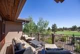 65870 Pronghorn Estates Drive - Photo 23