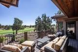 65870 Pronghorn Estates Drive - Photo 24