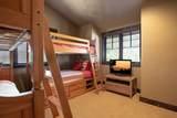 65870 Pronghorn Estates Drive - Photo 25