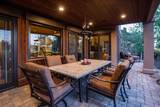 65870 Pronghorn Estates Drive - Photo 27