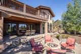 65870 Pronghorn Estates Drive - Photo 28