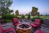 65870 Pronghorn Estates Drive - Photo 29