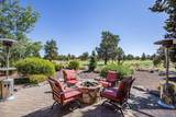 65870 Pronghorn Estates Drive - Photo 30