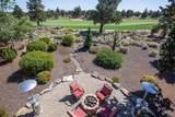 65870 Pronghorn Estates Drive - Photo 31