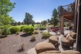 65870 Pronghorn Estates Drive - Photo 32
