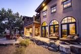 65870 Pronghorn Estates Drive - Photo 34